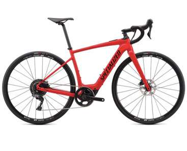 bicicleta-electrica-de-carretera
